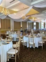wedding venues in fayetteville nc wedding reception venues in fayetteville nc 120 wedding places