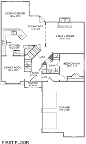 dominion homes floor plans southland custom homes on your lot home builders ga