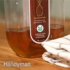Cleaning Hardwood Floors Naturally How To Clean Hardwood Floors With Natural Products Cleaning