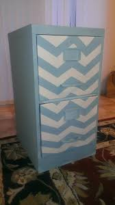 best 25 filing cabinet redo ideas only on pinterest decorating
