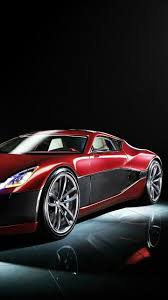 lexus lfa v10 560 ch pin by avs on cars flowers places pinterest flying saucer