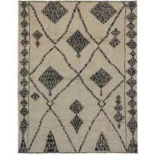Moroccan Style Rugs Vintage Moroccan Rug 9609 6 U00276 X 12 U00279 For Sale At 1stdibs
