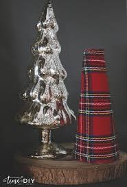 christmas decor roundup