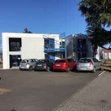 le bureau clermont ferrand location bureau clermont ferrand puy de dôme 63 287 m référence