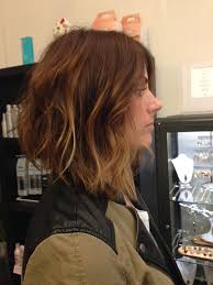 pin by allie on hair pinterest balayage bobs and long bob