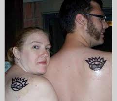 40 couple tattoos you can have to show your love slodive tattoomagz
