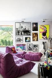 Chairpour Hélène Lol Home Tapis Les 24 Meilleures Images Du Tableau Interior Design Sur