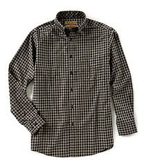 men big u0026 tall shirts button front shirts dillards com