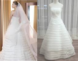 consignment wedding dresses charming inspiration b69 with