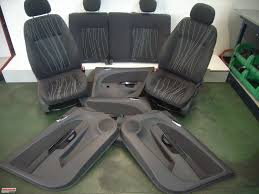 opel corsa interior spare parts interior opel corsa d 06 11 5p internocorsad 1