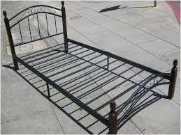 antique metal bed frame styles home design u0026 remodeling ideas