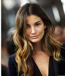 on trend hair colours 2015 hot trend hair color 2015 ombre human hair italian yaki wigs