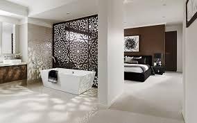 Exellent Master Bedroom Ensuite Design Layout Space Efficient With - Bedroom ensuite designs