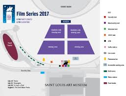saint louis art museum from the glitz and glamour of old hollywood cinema to the elegance of modern day movies costumes have the power to bring a character to life or capture a