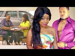 how i fell in love with my study partner 2017 latest nollywood