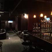 Top Hookah Bars In Chicago Inferno Hookah Lounge 24 Photos U0026 49 Reviews Hookah Bars 901