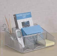 Wire Mesh Desk Accessories 561 Best Office Space Images On Pinterest