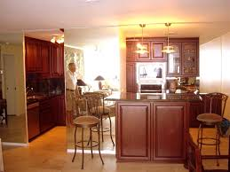 kitchen cabinets in san diego home design