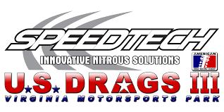hoonigan racing logo drag racing logo race f wallpaper 3600x1800 165393 wallpaperup