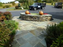 Entry8 by Frederick Maryland Hardscapes Patios Driveways Landscapes