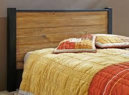 20 t礫tes de lit pour votre chambre c禊t礬 maison