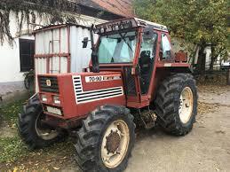 B Om El Gebraucht Fiat Gebrauchte Fiat Landwirt Com