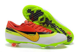 manchester united clubv nike mercurial vapor superfly iii fg red