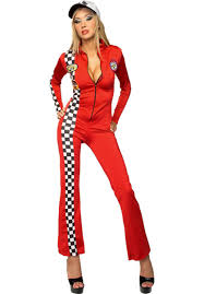 racing jumpsuit sandi pointe library of collections