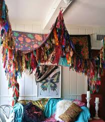 bedroom design marvelous bohemian wall decor bohemian decor