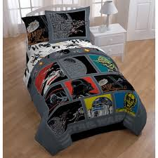 Space Themed Bedding Space Themed Bedding