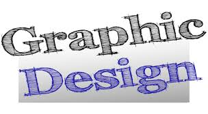 design inspiration words graphic design inspiration making the trends work for your brand