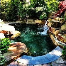 best 25 inground pool designs ideas on pinterest small inground