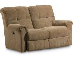 Big Lots Reclining Sofa 46 Oversized Recliner Big Lots View Simmons Velocity Shitake