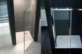 box doccia da esterno box doccia porta scorrevole o porta battente
