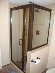 bathroom shower door ideas 28 bathroom door ideas bathroom door ideas here are a