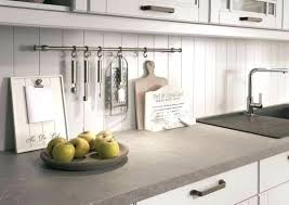 accesoire cuisine accessoire cuisine design cuisine accessoire pour cuisine design
