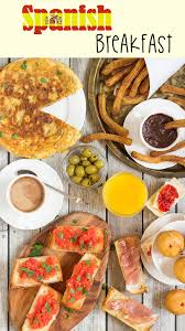 breakfast breakfast around the world 6