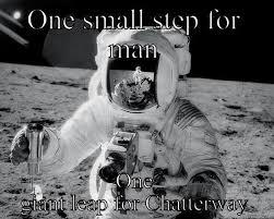 Moon Meme - moon man memes quickmeme