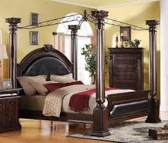 Bombe Bedroom Furniture by Dining Room Exciting Bombe Chest With Masins Furniture For