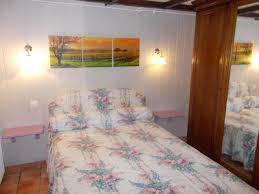 chambre privé chambre privé chez l habitant chez didier angé 158146 roomlala