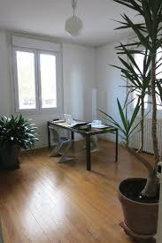 location appartement 3 chambres appartements 3 pièces à louer à toulouse aj multigest