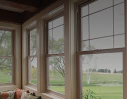 interior windows home depot windows replacement windows