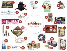 21 easy to pack gift ideas for travelers general u2013 travel outlandish
