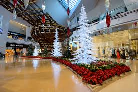 international christmas decorations luxury home design luxury