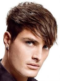 haircuts forward hair 50 hairstyles no man should have refined guy