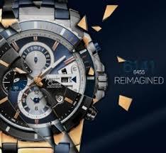 Jam Tangan Alexandre Christie Terbaru Pria harga jam tangan alexandre christie terbaru s d juni 2018 arena jam
