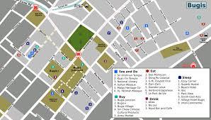 sim lim square floor plan singapore bugis u2013 travel guide at wikivoyage