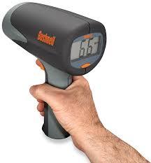 stalker ii radar manual amazon com bushnell velocity speed gun radar detectors