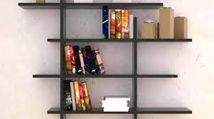Corner Bookcase Cherry Cherry Wood Bookshelf Friendsofhumanity Info