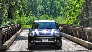 nissan micra exhaust rattle big guy small car test drive 2015 mini cooper s 5 door